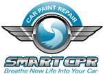 crash repair / dent repair / scratch repair / bumper repair