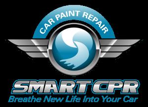 Contact Smart CPR, crash repair